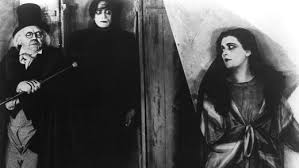 The Cabinet Of Caligari 1962 Classic Horror Archives Free Movies Cinema Watch Free Movies