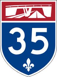 Autoroute 35