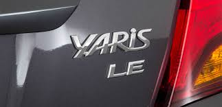 lexus lease takeover canada news tips u0026 updates canada leasecosts