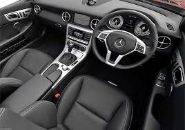 a class mercedes price cars india cars in india prices and comparision