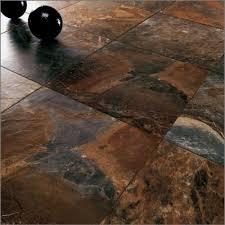 ceramic tile design fio slates