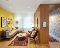 Image Gallery Of Small Living by Image Gallery Of Small Living Rooms Tiny Spaces Room Open Floor