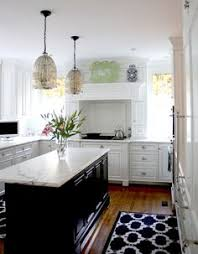 kitchen island white contrasting kitchen islands white kitchen island appliance