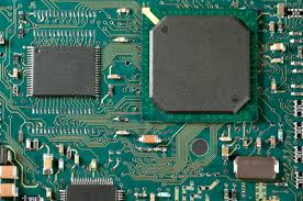 pcb designer vyteck pcb design services pcb design ecad pads mentor
