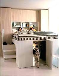 Canape Canape Lit 2 Places Convertible Affordable Ikea L Gant Lit Pas Cher Ikea Banquette Fer Forge 2 Places Cheap Tiroir