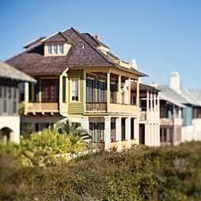 rosemary beach style house plans u2013 idea home and house