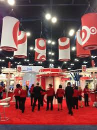recruiting events target corporate target pulse blog stores