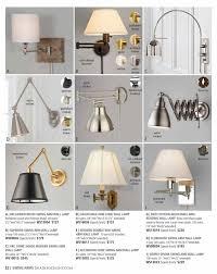 Murray Feiss Lighting Catalog Shades Of Light Catalog Jesjes Info