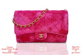 designer purses used chanel louis vuitton hermès handbags houston wright pawn