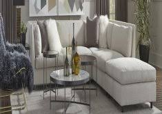 Mitchell Gold Sectional Sofa Mitchell Gold Sectional Sofa Home Design