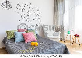 accessoires chambre tricot accessoires chambre à coucher tables café photo de