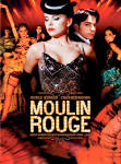 MOULIN ROUGE : Expats Post