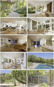 543 best celebrity homes images on pinterest celebrities homes