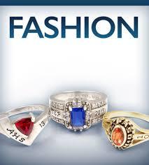 highschool class rings high school class rings dunham jewelry manufacturing inc