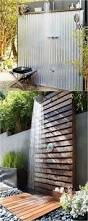 best 20 outdoor shower inspiration ideas on pinterest outdoor