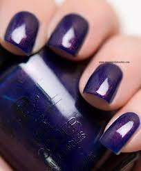 opi turn on the northern lights opi turn on the northern lights my nail polish online