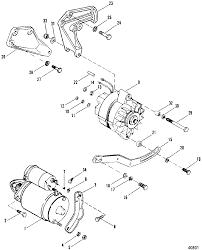 mercruiser 185 205 h p mr alpha one engine perfprotech com