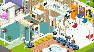 real life home design games home design app android littleplanet me