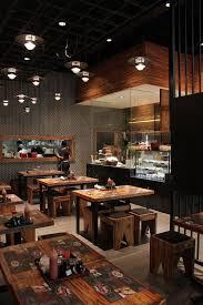 Restaurant Kitchen Design 2693 Best Café Und Restaurant Images On Pinterest Restaurant