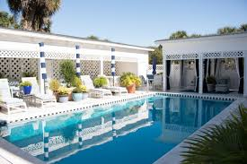 folly beach homes for sale u0026 folly beach sc real estate at homes