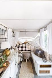 best 25 small pop up campers ideas on pinterest small pop up