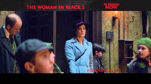 the woman in black movie wallpapers the woman in black 2 angel of death