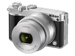 nikon black friday nikon 1 j5 camera rumors