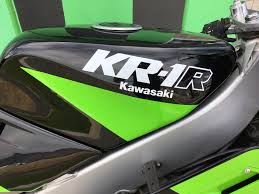 kawasaki archives page 3 of 47 rare sportbikes for sale