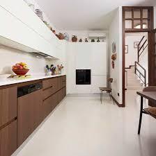 piastrelle cucine rivestimento cucina moderna senza piastrelle microtopping