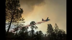 Wildfire Bc Tracker by California Fires Spread Quickly Blazes Tamed In Colorado Wsb Tv