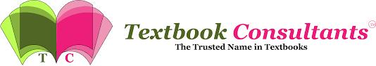 tb logo 3 png