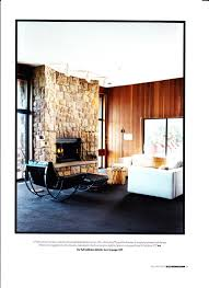 70s Bedroom Furniture 70 S Style Furniture 25 Best Ideas About 70s Bedroom On Pinterest