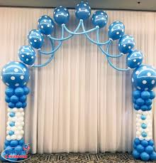 27 best balloon arches images on pinterest balloon arch arches