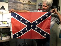 Aryan Nation Flag Legacy Of Idaho U0027s Confederate Connection Boise State