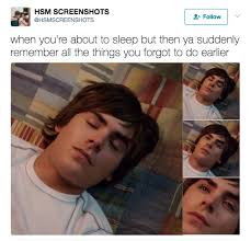 Sleeping In Meme - 25 memes that are way too real for anyone who s terrible at