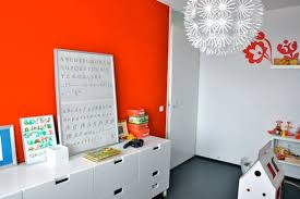 bright and modern kids bedroom to inspire kidsomania