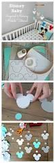 Diy Baby Nursery Decor by 51 Best Diy Nursery Inspiration Images On Pinterest Children