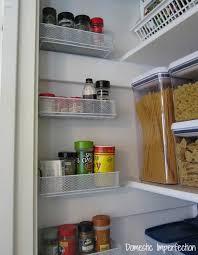 35 best kitchen organization ideas how to organize your kitchen