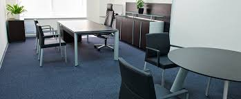 rental companies for tables and chairs office furniture from parasol furniture dubaiparasol furniture dubai