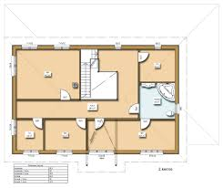 Eco Friendly House Blueprints by 28 Eco House Plans Eco Nest Plan Eco Friendly House Designs