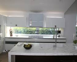 kitchen window backsplash backsplash windows design pictures remodel decor and ideas