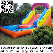 cheap inflatable water slides cheap inflatable water slides