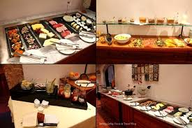 cuisines hornbach kloster hornbach germany 365days2play food family