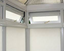 Windows And Blinds Olivia Blinds Windows And Blinds Supplier In Wickford Uk