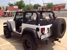car jeep wrangler white jeep wrangler my things pinterest white jeep