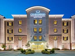 Arrowhead Stadium Map Hotels Near Arrowhead Stadium In Kansas City Missouri