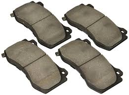 lexus gs 350 brake pad replacement amazon com stoptech 309 11490 street performance front brake pad