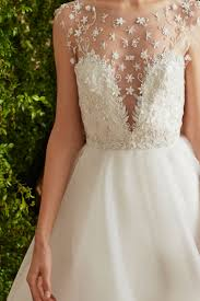 carolina herrera bridal carolina herrera 2017 bridal collection elegantwedding ca