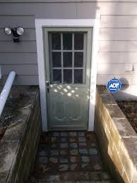 harvey windows and doors replacement and installation winstal com