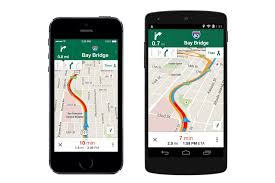 Orlando Google Maps by 10 Travel Apps Fit For James Bond Tripexpert